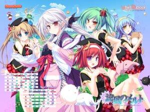 Rating: Safe Score: 18 Tags: calendar chocolat_(suzukaze_no_melt) elf enomoto_yoshika hiiragi_tsukino hisagihara_ui kimono pointy_ears seifuku suzu_(suzukaze_no_melt) suzukaze_no_melt tenmaso tsubaki_nazuna wallpaper whirlpool User: maurospider