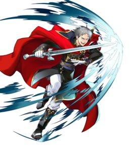 Rating: Questionable Score: 2 Tags: fire_emblem fire_emblem:_thracia_776 fire_emblem_heroes heels kano_akira kempf nintendo sword User: fly24