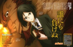 Rating: Safe Score: 5 Tags: fate/stay_night fate/zero kunihiro_masayuki male rider_(fate/zero) waver_velvet User: Ravenblitz
