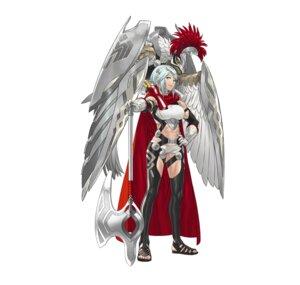 Rating: Questionable Score: 11 Tags: armor dagr fire_emblem fire_emblem_heroes kozaki_yuusuke nintendo tagme weapon wings User: fly24