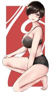 Rating: Safe Score: 28 Tags: bra norman_maggot User: chihaya-kagetsuya