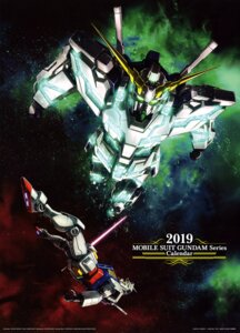 Rating: Safe Score: 14 Tags: gundam gundam_unicorn mecha suzuki_takuya unicorn_gundam User: drop