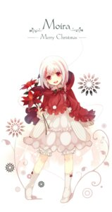 Rating: Safe Score: 23 Tags: artemisia bloomers dhiea dress lolita_fashion sound_horizon User: charunetra