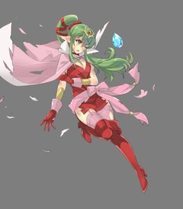 Rating: Safe Score: 16 Tags: chiki cleavage fire_emblem fire_emblem_heroes fire_emblem_kakusei heels ito_noizi nintendo pointy_ears stockings thighhighs torn_clothes transparent_png User: Radioactive