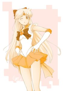 Rating: Safe Score: 15 Tags: aino_minako sailor_moon User: Genex