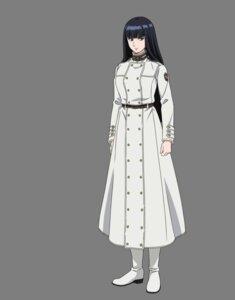 Rating: Safe Score: 3 Tags: elaine_(katsukami) heels katsute_kami_datta_kemonotachi_e tagme transparent_png uniform User: saemonnokami