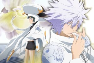 Rating: Safe Score: 6 Tags: byakuran katekyo_hitman_reborn! uni_(reborn) User: Radioactive