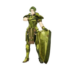 Rating: Questionable Score: 2 Tags: armor fire_emblem fire_emblem_echoes fire_emblem_heroes forsyth heels nintendo sainosuke User: fly24