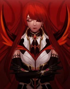 Rating: Safe Score: 14 Tags: elsword on_(artist) User: Mr_GT