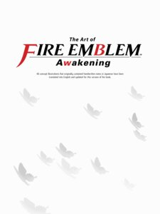 Rating: Questionable Score: 2 Tags: fire_emblem fire_emblem_kakusei nintendo text User: Radioactive