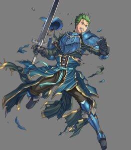 Rating: Questionable Score: 2 Tags: armor fire_emblem fire_emblem:_shin_ankoku_ryuu_to_hikari_no_ken fire_emblem_heroes izuka_daisuke luke_(fire_emblem) nintendo sword torn_clothes transparent_png User: Radioactive