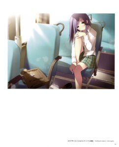 Rating: Safe Score: 23 Tags: 5_nenme_no_houkago kantoku User: Kalafina