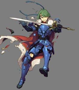 Rating: Questionable Score: 1 Tags: alm_(fire_emblem) armor fire_emblem fire_emblem_echoes fire_emblem_heroes heels hidari nintendo sword torn_clothes User: fly24
