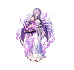 Rating: Questionable Score: 14 Tags: dress fire_emblem fire_emblem:_seisen_no_keifu fire_emblem_heroes julia_(fire_emblem) nintendo sachie6005_(gurumon) see_through User: fly24