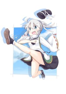 Rating: Safe Score: 6 Tags: mononobe_no_futo pantsu sorakou touhou User: vanilla