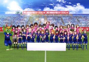 Rating: Safe Score: 13 Tags: akiyama_yukari animal_ears caesar erwin eyepatch girls_und_panzer gotou_moyoko hoshino_(girls_und_panzer) isobe_noriko isuzu_hana kadotani_anzu kawanishi_shinobu kawashima_momo kondou_taeko konparu_nozomi koyama_yuzu maruyama_saki megane momogaa nakajima_satoko nekonyaa nishizumi_miho oono_aya oryou_(girls_und_panzer) piyotan reizei_mako saemonza sakaguchi_karina sasaki_akebi sawa_azusa sono_midoriko suzuki_(girls_und_panzer) takebe_saori tsuchiya_(girls_und_panzer) uniform utsugi_yuuki yamagou_ayumi User: drop