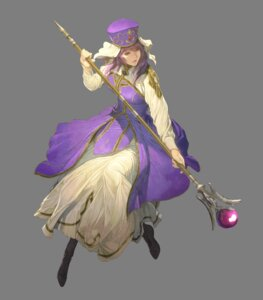 Rating: Questionable Score: 6 Tags: eremiya fire_emblem fire_emblem:_shin_monshou_no_nazo fire_emblem_heroes homare nintendo weapon User: fly24