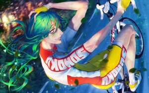 Rating: Safe Score: 7 Tags: makishima_yuusuke male rukiana yowamushi_pedal User: charunetra