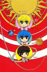 Rating: Safe Score: 2 Tags: chibi clamp clamp_school_detectives ijuuin_akira imonoyama_nokoru male takamura_suou User: Share