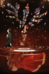 Rating: Safe Score: 26 Tags: fate/stay_night fate/zero male rider_(fate/zero) waver_velvet yun_(neo) User: Cendrillon