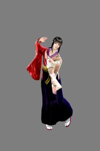 Rating: Safe Score: 5 Tags: cg japanese_clothes kimono transparent_png virtua_fighter virtua_fighter_5 User: Yokaiou