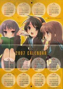 Rating: Safe Score: 5 Tags: asahina_mikuru crease fixme ito_noizi nagato_yuki seifuku suzumiya_haruhi suzumiya_haruhi_no_yuuutsu User: Sangwoo
