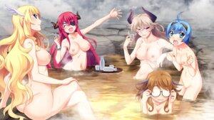 Rating: Questionable Score: 73 Tags: ass bathing carmine_(hatsuro_koto_naki_mirai_yori) eren_(hatsuro_koto_naki_mirai_yori) eyepatch fran_(hatsuro_koto_naki_mirai_yori) front_wing game_cg hatsuru_koto_naki_mirai_yori horns megane morin_(hatsuro_koto_naki_mirai_yori) naked nipples onsen petora_(hatsuro_koto_naki_mirai_yori) sake watanabe_akio wet wings User: Irastris