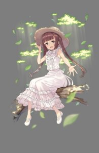 Rating: Safe Score: 14 Tags: dress kisaragi_(princess_principal) princess_principal tagme transparent_png User: NotRadioactiveHonest