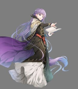 Rating: Questionable Score: 9 Tags: dress fire_emblem fire_emblem:_rekka_no_ken fire_emblem_heroes nintendo sophia_(fire_emblem) tagme User: fly24