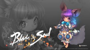 Rating: Safe Score: 15 Tags: animal_ears blade_&_soul feet tail wallpaper xiang User: SamSparrow07