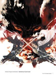 Rating: Questionable Score: 1 Tags: armor fire_emblem fire_emblem_kakusei kozaki_yuusuke krom lucina_(fire_emblem) nintendo sword User: Radioactive