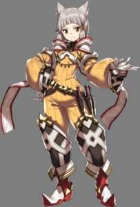 Rating: Safe Score: 9 Tags: animal_ears armor bodysuit heels tagme transparent_png weapon User: Radioactive