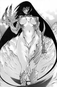 Rating: Questionable Score: 14 Tags: armor blood erect_nipples ibaraki_takeru monochrome sumita_kazasa top_cow_productions underboob witchblade witchblade_takeru User: Wraith