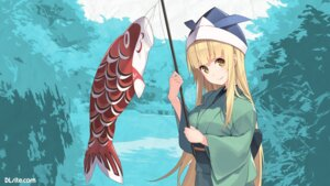 Rating: Safe Score: 31 Tags: dlsite.com kimono paseri wallpaper User: Ricetaffy
