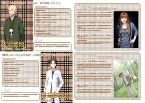 Rating: Safe Score: 5 Tags: digital_version kobuichi muririn noble_works photo profile_page yuzu-soft User: WtfCakes