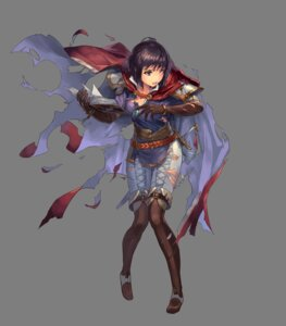 Rating: Safe Score: 13 Tags: armor cuboon fire_emblem fire_emblem:_thracia_776 fire_emblem_heroes olwen sword thighhighs torn_clothes transparent_png User: Radioactive