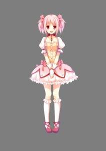 Rating: Safe Score: 18 Tags: hatori_piyoko kaname_madoka puella_magi_madoka_magica transparent_png User: 椎名深夏