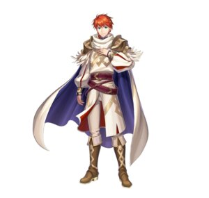 Rating: Questionable Score: 7 Tags: eliwood fire_emblem fire_emblem:_rekka_no_ken fire_emblem_heroes heels nintendo User: fly24