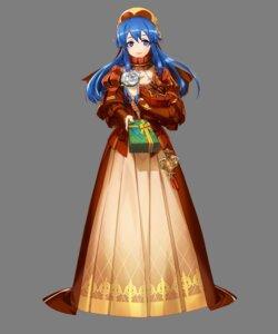 Rating: Questionable Score: 5 Tags: bunbun dress fire_emblem fire_emblem:_rekka_no_ken fire_emblem_heroes lilina_(fire_emblem) nintendo transparent_png User: Radioactive