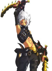 Rating: Safe Score: 4 Tags: .hack// .hack//roots haseo male sword User: Radioactive