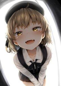 Rating: Safe Score: 81 Tags: 5240mosu hatoba_tsugu hatoba_tsugu_(character) User: Mr_GT