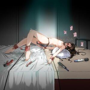 Rating: Explicit Score: 93 Tags: bondage fumi_hiro loli nipples pantsu pussy_juice tagme to_love_ru topless vibrator yuuki_mikan User: BattlequeenYume
