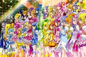 Rating: Safe Score: 15 Tags: aida_mana akimoto_komachi aoki_reika aono_miki aoyama_mitsuru dokidoki!_precure fresh_pretty_cure! futari_wa_pretty_cure futari_wa_pretty_cure_splash_star hanasaki_tsubomi heartcatch_pretty_cure! higashi_setsuna hino_akane hishikawa_rikka hoshizora_miyuki houjou_hibiki hyuuga_saki kasugano_urara kenzaki_makoto kise_yayoi kujou_hikari kurumi_erika midorikawa_nao milk_(pretty_cure) milky_rose minamino_kanade minazuki_karen mishou_mai misumi_nagisa momozono_love myoudouin_itsuki natsuki_rin pretty_cure shirabe_ako smile_precure! suite_pretty_cure tsukikage_yuri yamabuki_inori yes!_precure_5 yotsuba_alice yukishiro_honoka yumehara_nozomi User: 18183720
