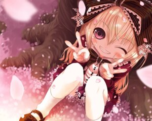 Rating: Safe Score: 26 Tags: cura gothic_delusion gothic_lolita lo lolita_fashion lose User: Ixra