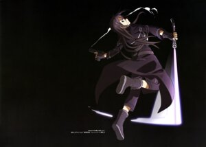 Rating: Safe Score: 29 Tags: gun gun_gale_online kirito male sword sword_art_online yamashita_yuu User: drop