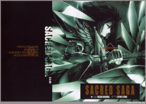 Rating: Safe Score: 4 Tags: future_studio hades saint_seiya User: Radioactive