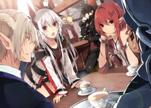Rating: Safe Score: 73 Tags: kuwashima_rein pointy_ears vrmmo_o_kane_no_chikara_de_musō_suru User: tbchyu001