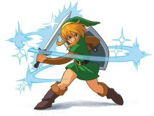 Rating: Safe Score: 3 Tags: link male nintendo pointy_ears sword the_legend_of_zelda the_legend_of_zelda:_a_link_to_the_past User: Riven