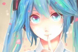 Rating: Safe Score: 33 Tags: hatsune_miku suppakarn_prakobkij_(soompook2122) vocaloid User: Humanpinka