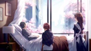 Rating: Safe Score: 7 Tags: aniplex.exe atri atri_-my_dear_moments- game_cg tagme User: 学习入我心,忘记海洛因